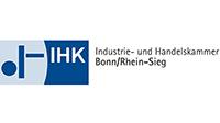 IHK-2