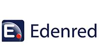 edenred-2