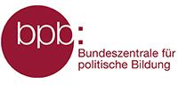 bpb-2