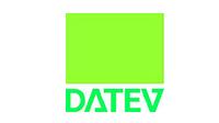 datev-2