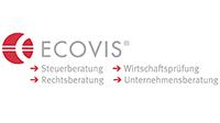 ecovis-2